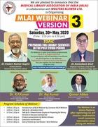 MLAI Webinar Version 3