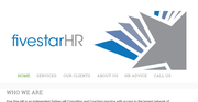 Can HR Consulting Sydney Help Your Business?