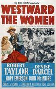 Westward the Women (1951)