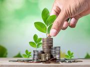 onine loan apps india