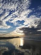 IMG_realgold coast_064744