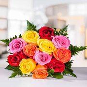 flores-bonitas-300x300