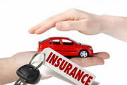 online third party car insurance