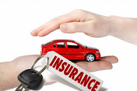 car insurance renewal