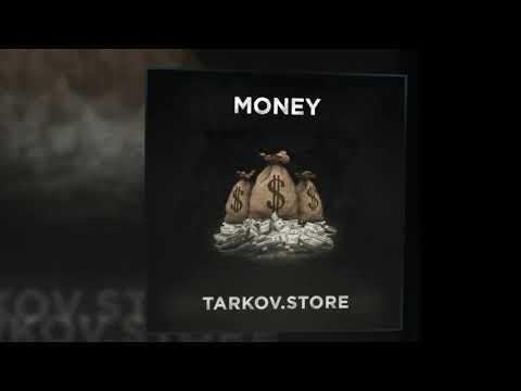Escape From Tarkov Shop