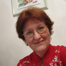 Virginia  Stanciu