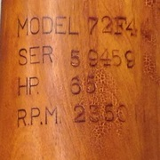 Sensenich-W72F-44-Propeller-IMG_1876