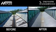 Roof Maintenance Services in New York