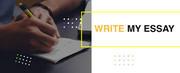 Narrative Essays | SolidEssays