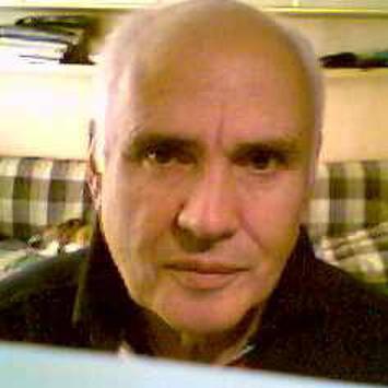 Alberto Cardin