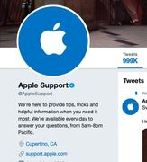 iPhone-Customer Service +1-855-516-8225