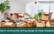 How-to-minimize-the-shifting-charges-for-home-relocation_-1080x675