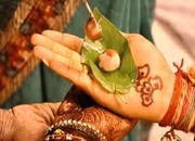 Astrological Remedies For Marriage Problems
