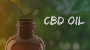 https://shop4healthcare.com/ozona-life-cbd/