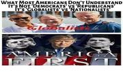 globalists_v_nationalists