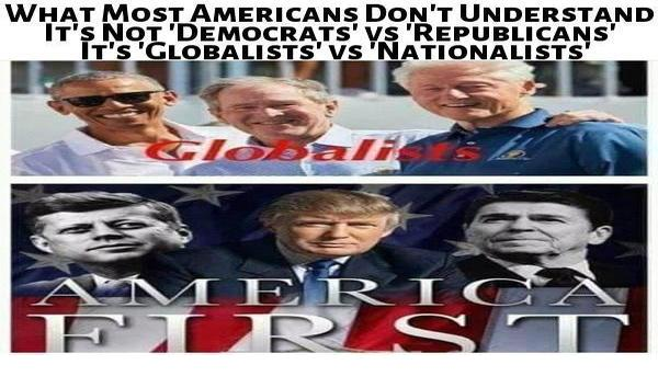 globalists_v_nationalists