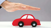 car insurance online quote