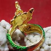 Magic ring that brings success and money into your life +27820706997 Adam