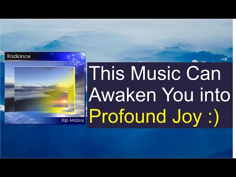 Blissful Meditation Music Awakens You into Joy  | Kundalini Activation Music