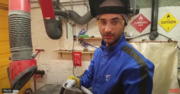 MIG Welding Intro Video Followed by Live Q and A
