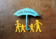 online insurance singapore