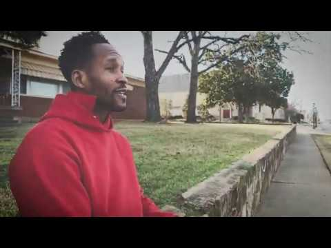 Sivion - I'm Good (music video)