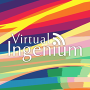 Virtual Ingenium Online Vocal Programme