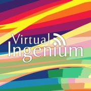 Virtual Ingenium Online Vocal Programme