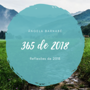 365 de 2018