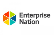 FREE Enterprise Nation Networking Lunchtime Online