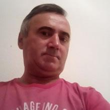 Joao Manuel da Mata Simoes