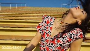 InDance Barcelona, CoronaVid19 Summer 2020
