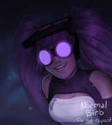 Entrapta version 2