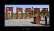 Lippe Park I