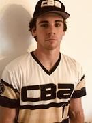 Ryan Zimmerman CBA Wave
