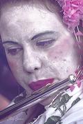 sad flute