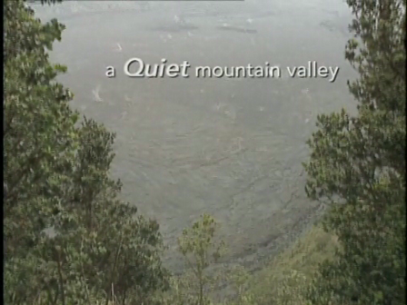 Valley_trailer_FINAL_Lg