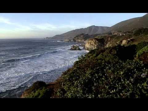Hush by Nancy Bush Book Trailer