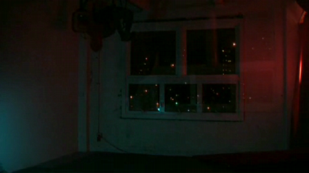 bedrooms_in_brooklyn
