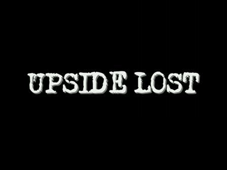 UPSIDE LOST EPISODE 3_0001