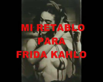 MI_Retablo_para_Frida_Kahlo