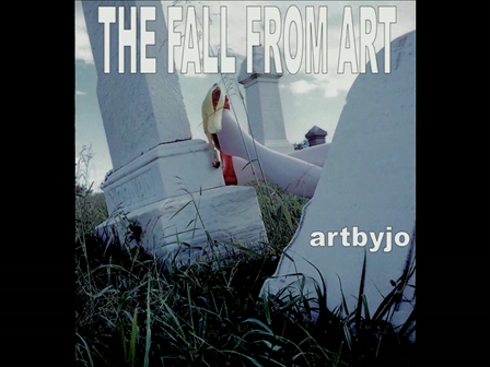 The Fall from Art_0001