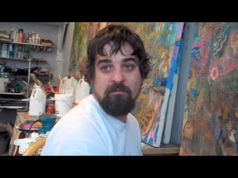 10min4walls :Nate Loncope