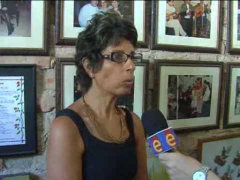 Gravação da Sala Mônica Araújo TV LUAU.mpg