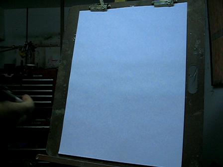 MVI_A Body to draw