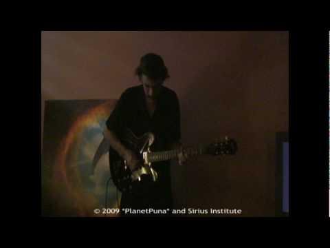 Hilo Show Part 3  2009