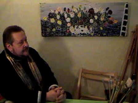 Творческое объединение ASA ART randevu