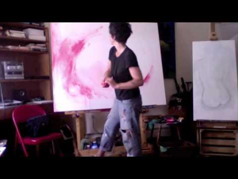 Studio June 2012.mov
