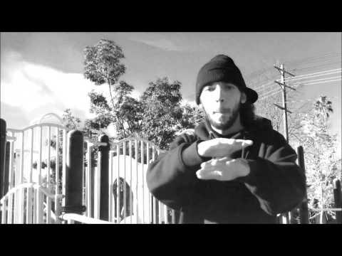 """Don't Be a Bitch"" by Bing Bing Official Music Video (Beautiful Struggle) thawilsonblock net"