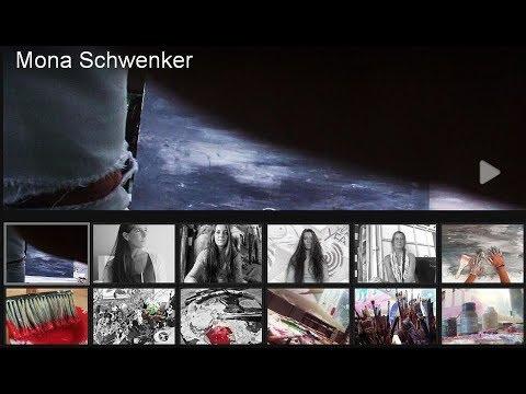 Mona Schwenker Jahresrückblick 2017